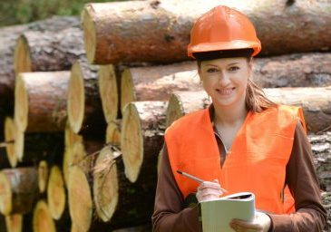 ISO 14001 Internal Auditor Course