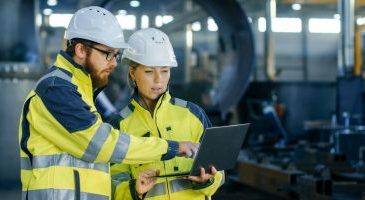 IOSH-Managing Safely Training Course