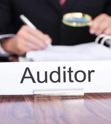 ISO 45001 Auditor Migration Course