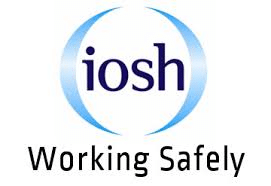 IOSH-Working Safely Training Course